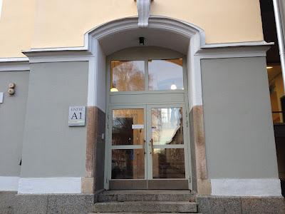 www.birgittavux.blogspot.se