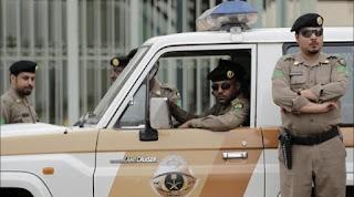Budaya Kehidupan di Negara Kerajaan Saudi Arabia