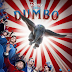 Dumbo - BluRay