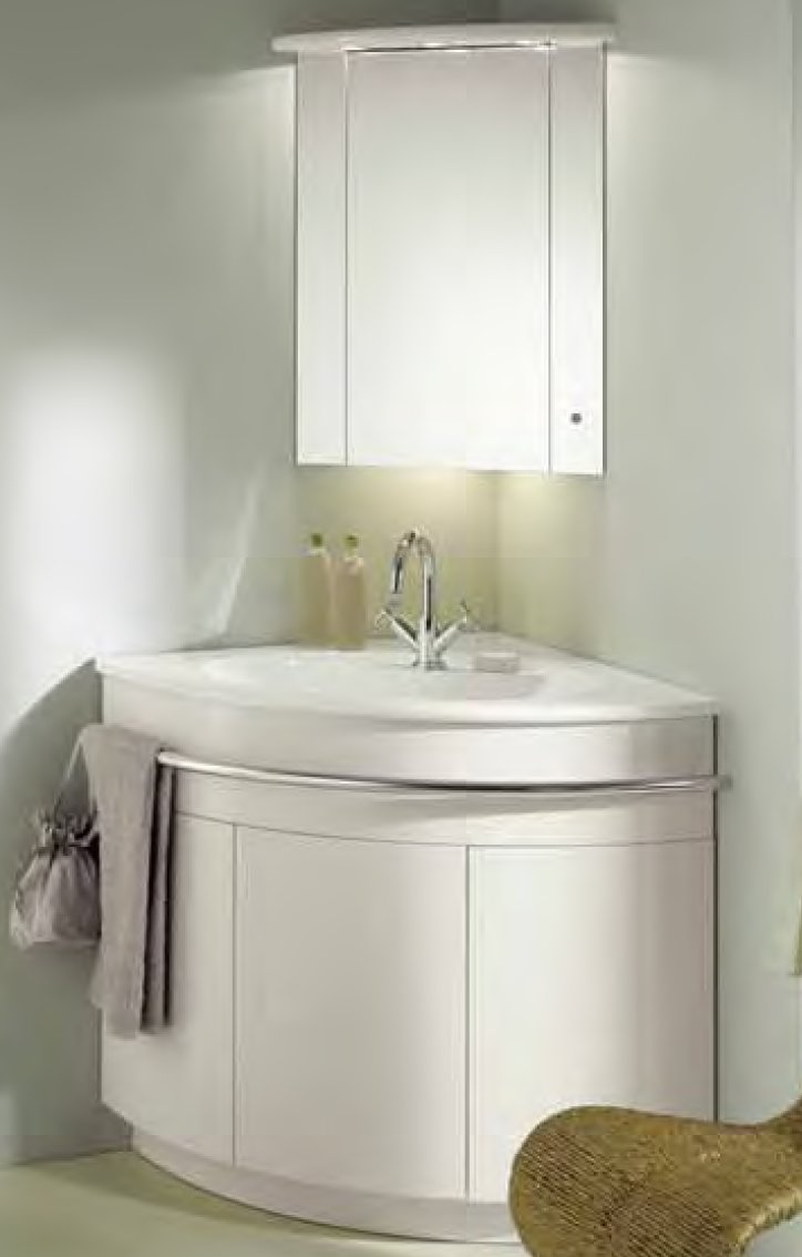 Vasque angle - Meuble d angle salle de bain ikea ...