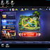 Emulator android nox player 6.2.6.0