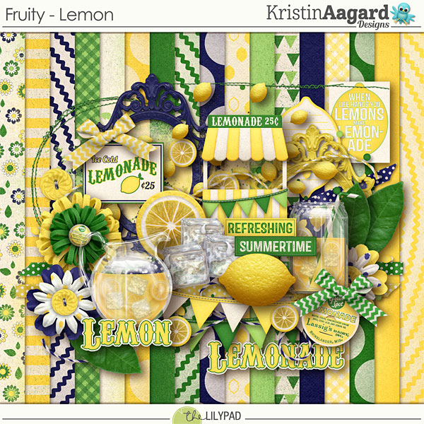 http://the-lilypad.com/store/Digital-Scrapbook-Kit-Fruity-Lemon.html