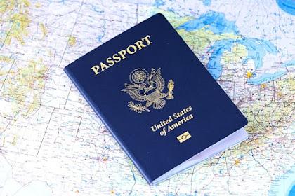 Apa itu Dokumen Perjalanan Wisata? Arti, Fungsi, Manfaat, Macam-macam