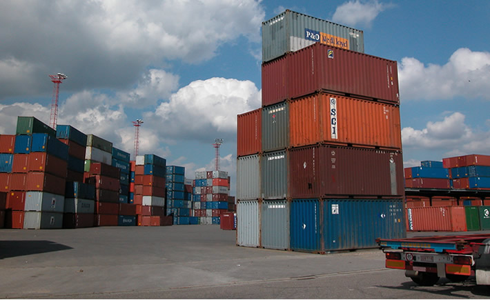 El rezago de México en normatividad provoca que entren al país productos que no cuentan con certificaciones. (Foto: FreeImages.com)