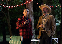 Scoot McNairy and Toby Huss in Halt and Catch Fire Season 4 (17)