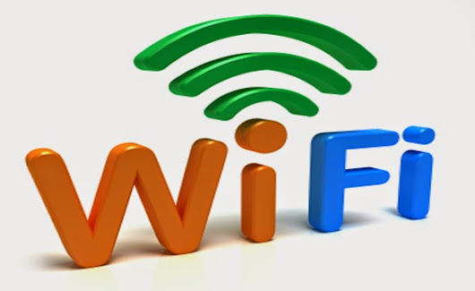 How secure is your home WiFi?