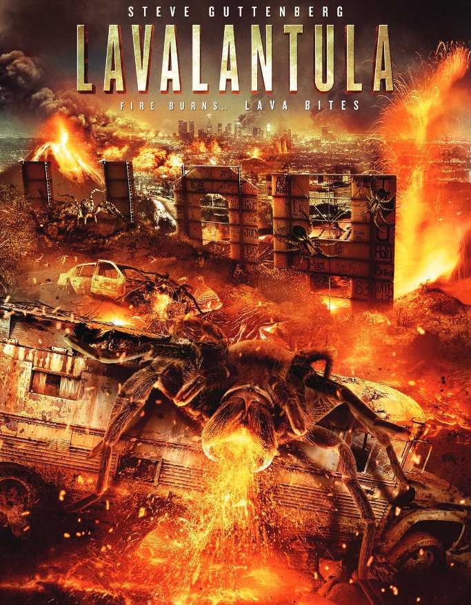 Download Lavalantula 2015 x264 720p Esub BluRay Dual Audio English Hindi G Torrent
