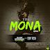 Edy Rodrigues aka Dj Malvado Jr  ft. Eddy Tussa - Mona Remix (Afro House)[DOWNLOAD]
