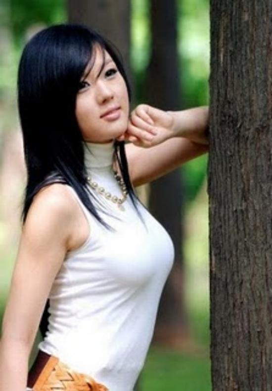 Cute Girl Wallpapers Com Beautiful And Hot Korean Girls Beautiful Girl Wallpapers