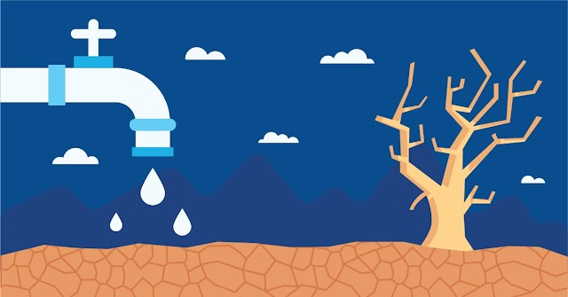 Water Shortage in India: Causes and Solutions