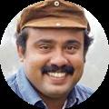 ajith.v.sankar_image