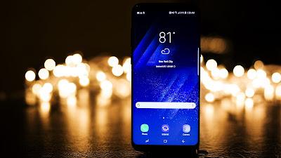 Sudah Tahu Harganya? Samsung Galaxy Note 7 Akan Dirilis Tanggal 2 Agustus