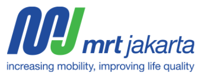 Lowongan Kerja PT Mass Rapid Transit Jakarta (PT MRT Jakarta) Juni 2017