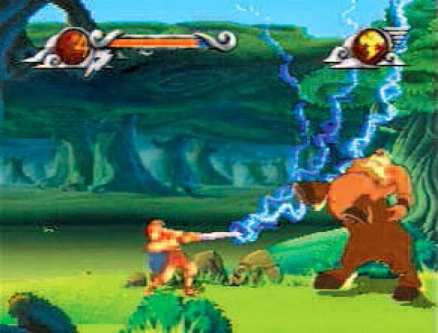 Disney Hercules Pc Game Free Download Full Version For Pc