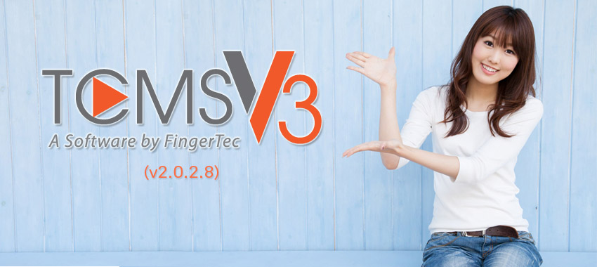 Tcms V3 Latest Release V2 0 2 8 Comes With More