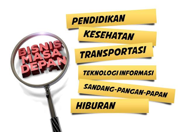 #InspirasiIndonesia #IMAJINESIA dan #TMMINspirasi