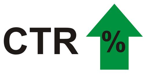 Image result for rkt adsense