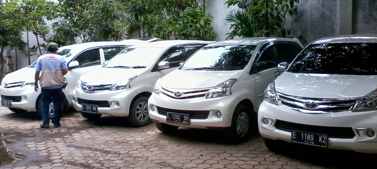 Mobil Daihatsu Xenia Bekas baru di Cirebon - Mitula Mobil