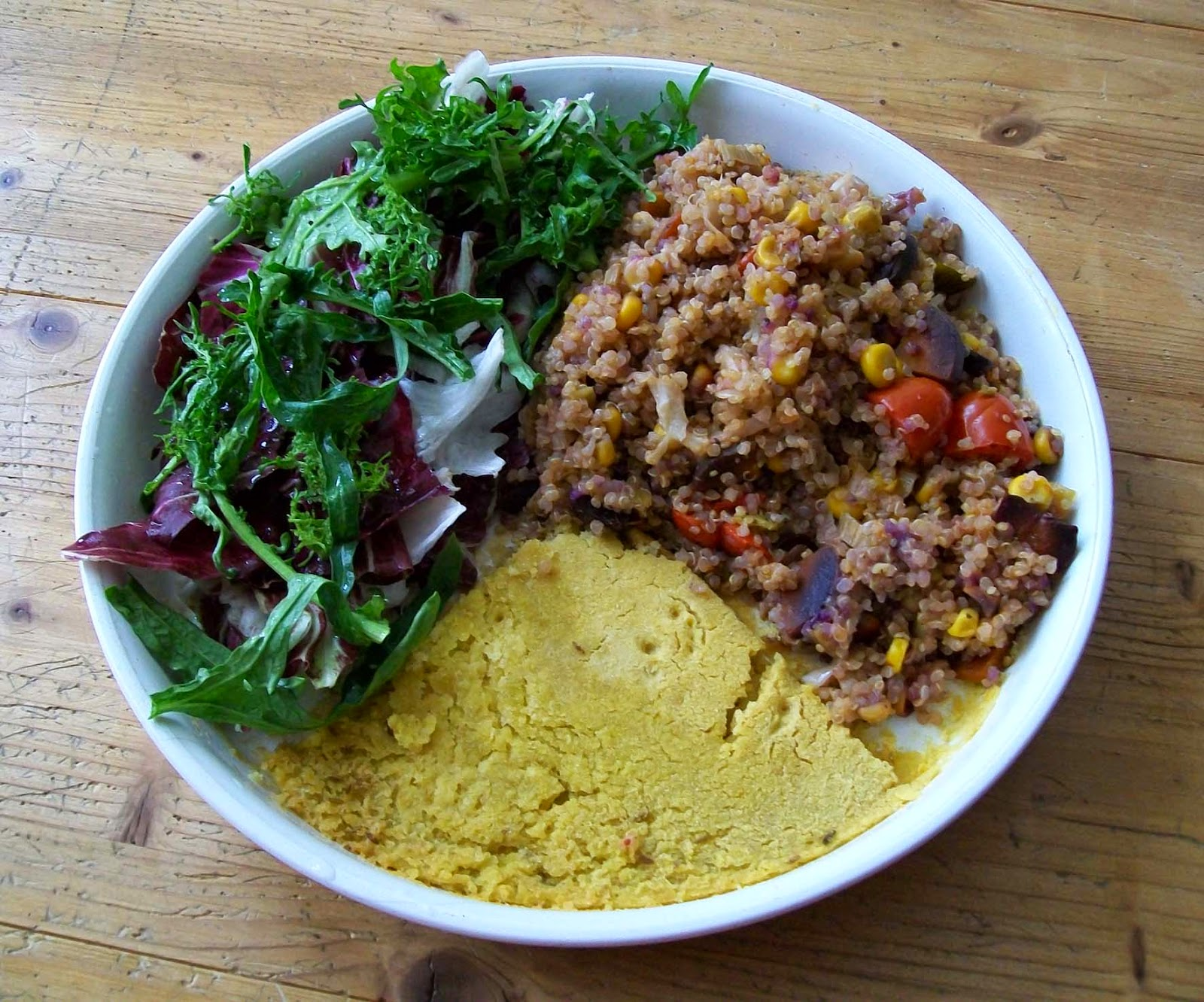rezept vegan stew mit kichererbsenkuche hauptspeise