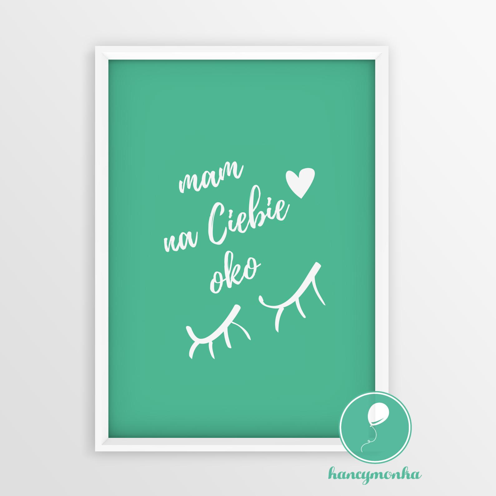 plakaty ikartki walentynkowe, valentines cards, posters, hancymonka, grafiki do druku, do wydruku, za darmo, freebie, walentynki, miłość