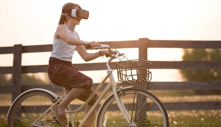 eu-vs-realidade-virtual-3
