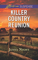 https://www.amazon.com/Killer-Country-Reunion-Inspired-Suspense-ebook/dp/B076BBH7WT