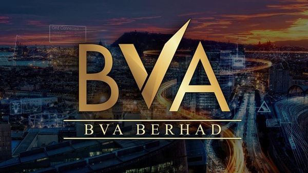 Malaysia BVA Bhd