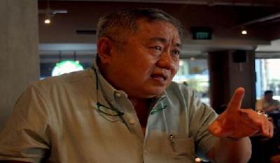 Mengejutkan! Tokoh Tionghoa Ini Ungkap Alasan Ahok Raup Banyak Suara