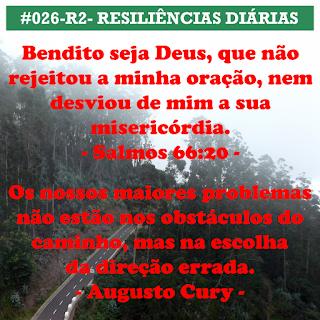 026-R2- RESILIÊNCIA 2