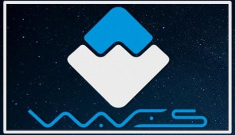 Cómo Comprar Waves Guía Español Tutorial Paso a Paso