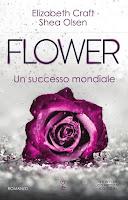 http://bookheartblog.blogspot.it/2017/01/flowerdi-elizabeth-craft-e-shea-olsen.html