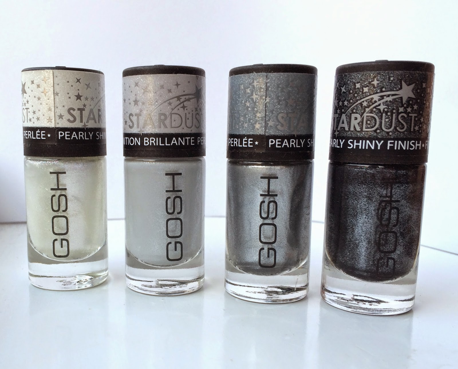 gosh-stardust-nail-lacquer-collection-2014