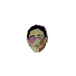 https://lanceschibi.bigcartel.com/product/ray-good-time-character-pin