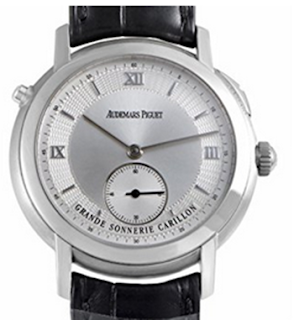 """buy Audemars Piguet Audemars Piguet mechanical-hand-wind mens Watch"",""Audemars Piguet Audemars Piguet mechanical-hand-wind mens Watch review"",""Audemars Piguet Audemars Piguet mechanical-hand-wind mens Watch price"""