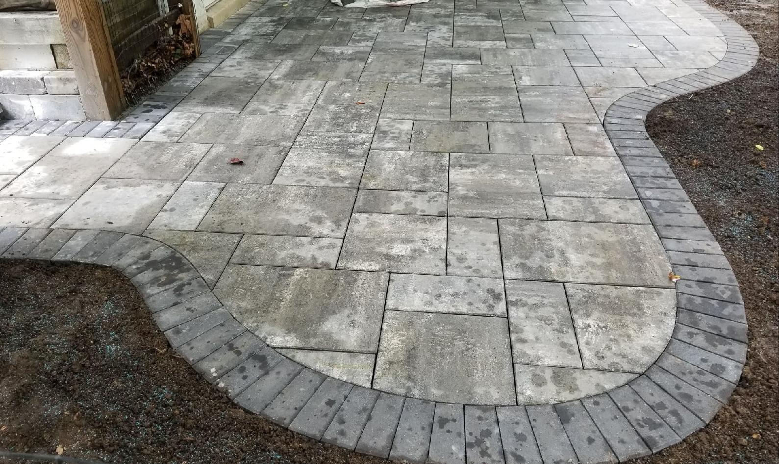 Custom Stoneworks Amp Design Inc
