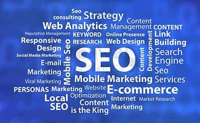 تجميعة لأهم ادوات سيو تحليل المواقع والمدونات المدفوعة والمجانية  SEO Analysis tools