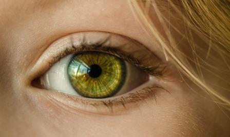Cara Mengatasi Keriput Pada Kelopak Mata