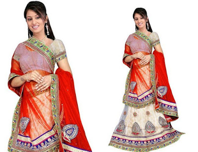Best-indian-designer-lehenga-choli-designs-for-modern-bridal-10