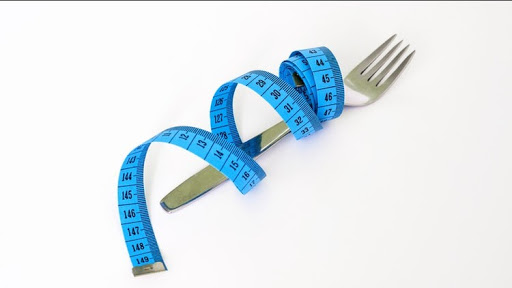 How to lose weight easily and become an athlete