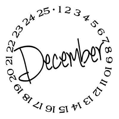 https://2.bp.blogspot.com/-Yl759N4HeUY/XAH5pNHASCI/AAAAAAABNQY/5vOA4Brz-1YsTX5zpN6PoHFWcEorYS-DACLcBGAs/s400/DecemberCountdown1_TlcCreations.jpg