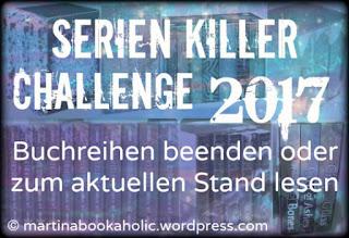 https://martinabookaholic.wordpress.com/2016/11/28/challenge-serienkiller-2017-buchreihen-beenden/