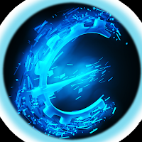 Cheat-Engine-APK