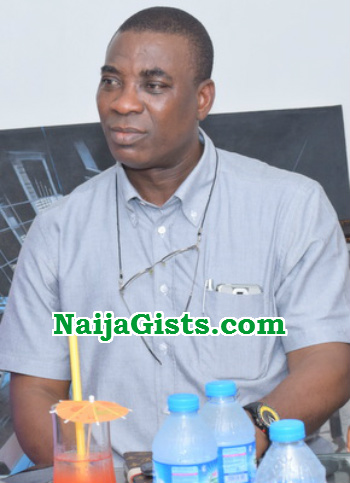 wasiu ayinde surrenders to police