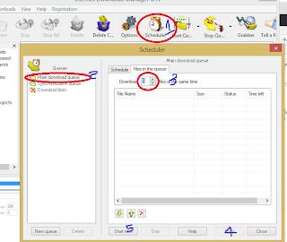 IDM 6.17 Full key và mẹo tải về bằng Dcom 3G 2