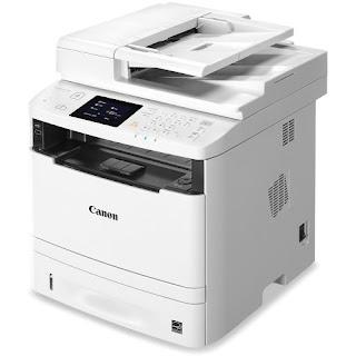 Canon Imageclass Mf416dw Free Driver Download
