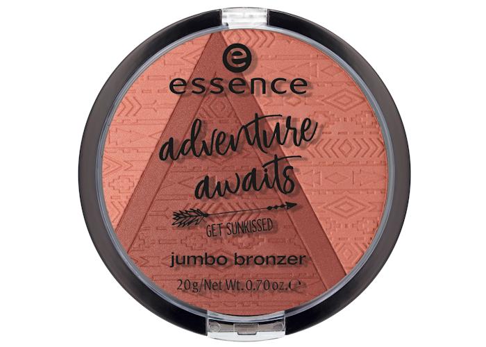 essence-adventure-awaits-jumbo-bronzer
