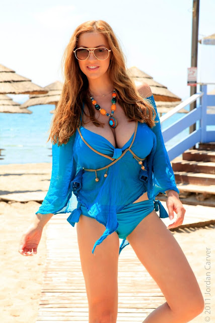 Jordan-Carver-Blue-Beach-HD-Photoshoot-hot-sexy-picture-27