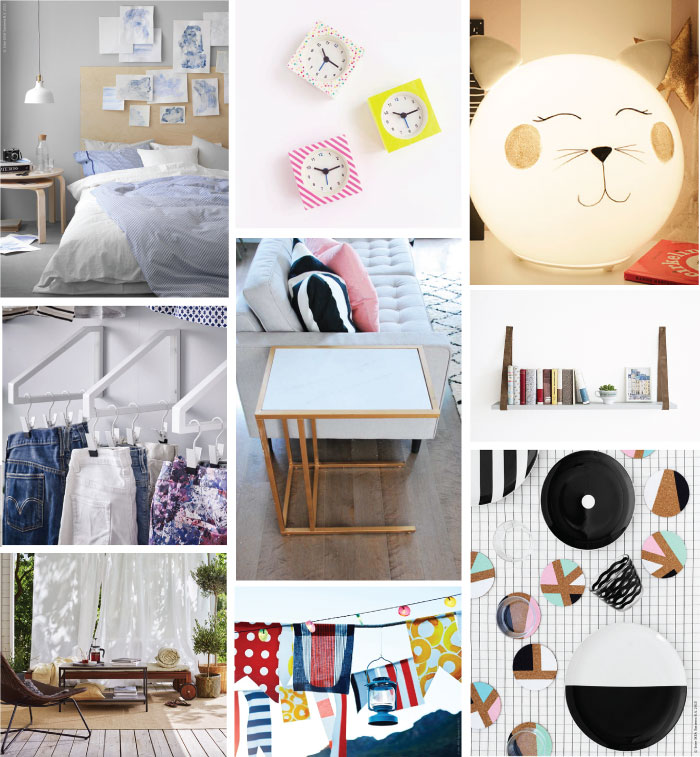 http://www.poppytalk.com/2015/07/9-new-ikea-hacks-ideas.html