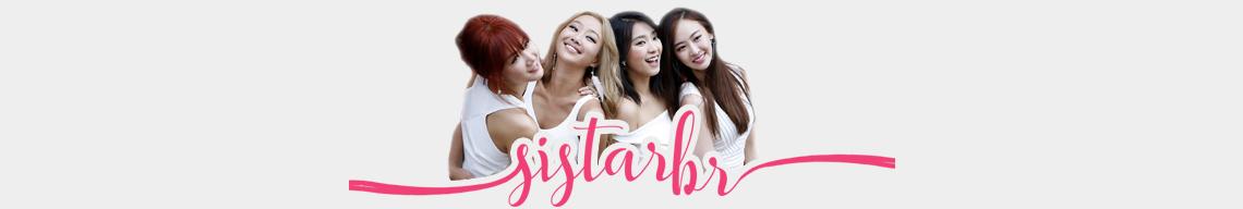 Sistar Br Subs ✰