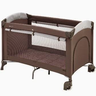lit parapluie bien choisir un lit parapluie pour b b octobre 2014. Black Bedroom Furniture Sets. Home Design Ideas